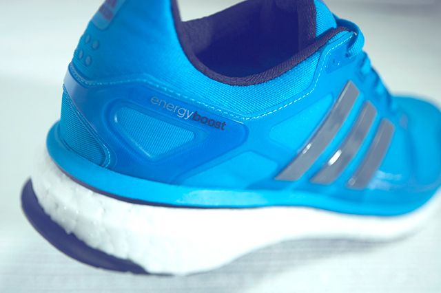 Adidas Bust Out Energy Boost 2 3