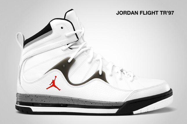 Jordan24 1