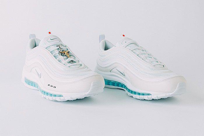 Mschf X Inri Nike Air Max 97 Jesus Shoes1