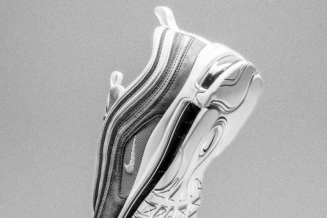 Nike Air Max 97 Wolf Grey 4