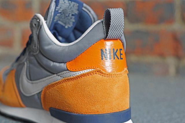Nike Internationalist Mid4