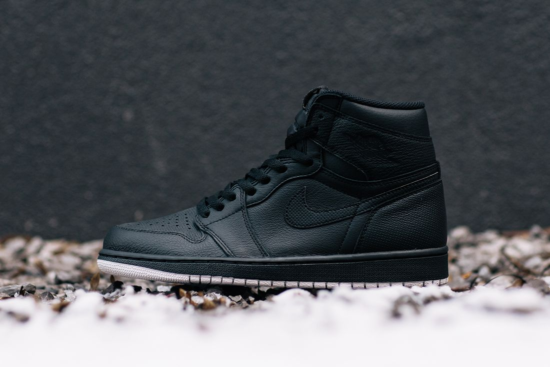 Air Jordan 1 Yin Yang Pack12