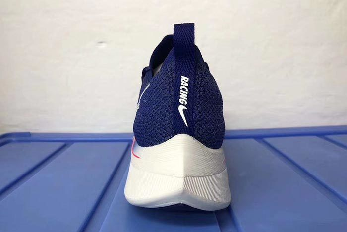 Vaporfly Royal Blue3