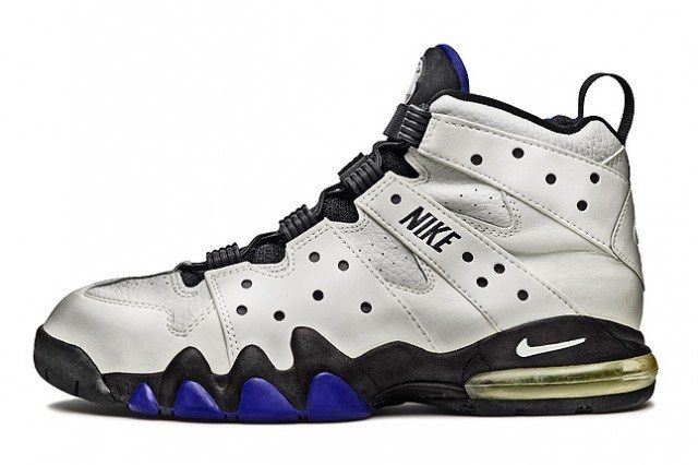 The Making Of The Nike Air Max2 Cb 17 1 640X426