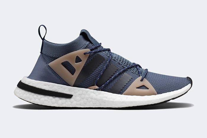 Adidas Arkyn Kendall 3