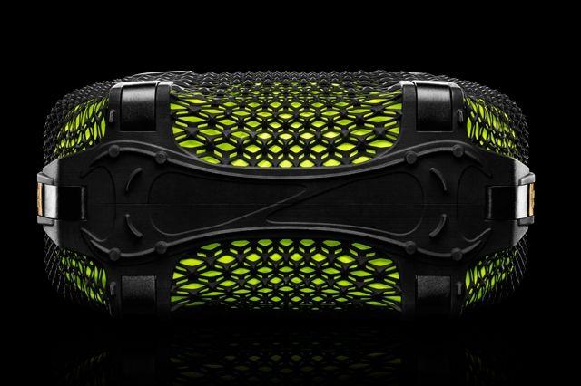 Nike Football Equipment 2014 5