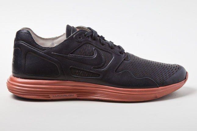 Nike Air Flow Blk 1 1