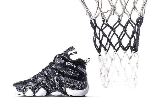 Adidas Crazy 8 Brooklyn Nets Sneaker Politics Hypebeast 12 1024X1024