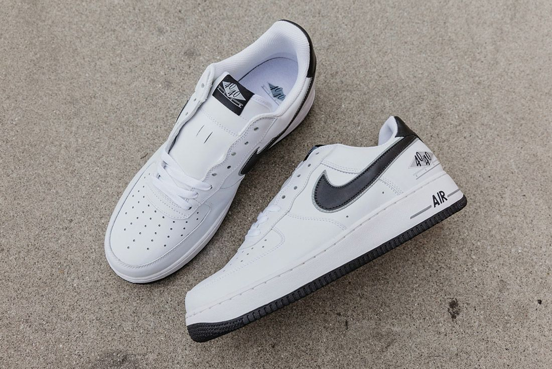 Nike Af1 Complex Con Giveaway10