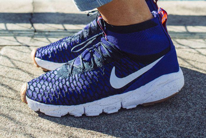 Nike Air Footscape Magista 3