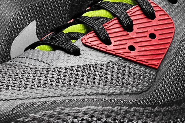 Nike Air Max Lunar 90 2