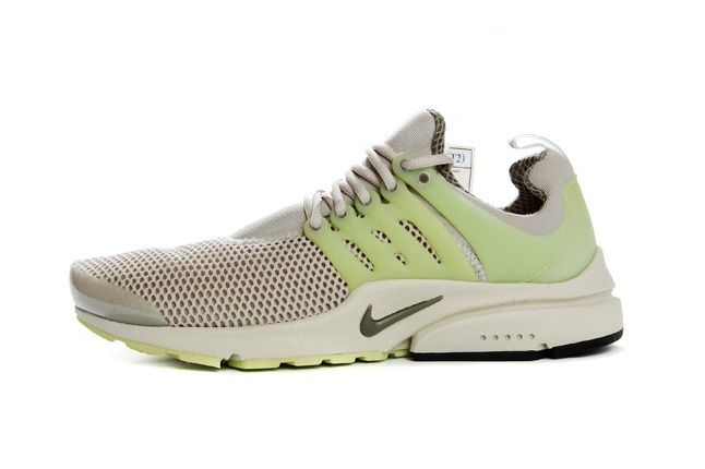 Overkills Nike Id Studio Sale 23