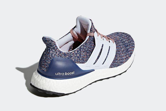 Adidas Ultraboost Multiciolour Release Date Buy 4