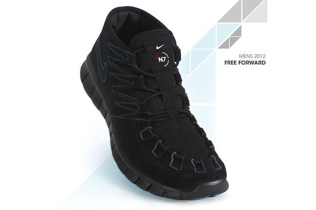 Hero Product Shoe Mens Free Forward Quater 1