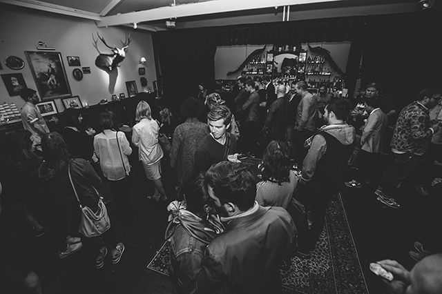 Nb 1500 Release Launchparty 20