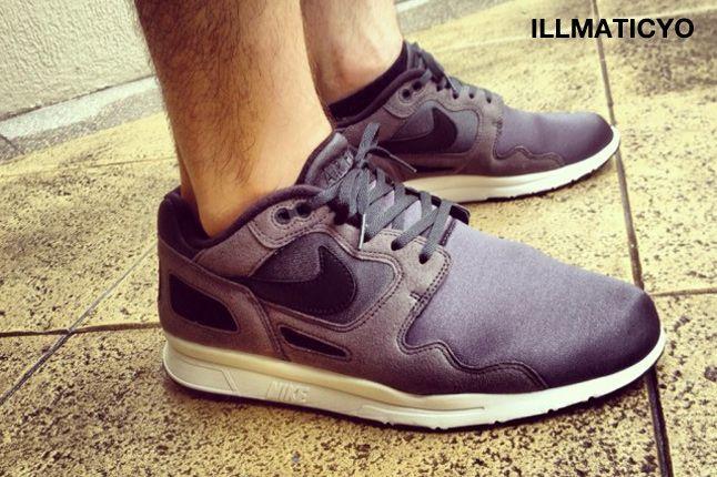 Sneaker Freaker Forum Wdywt Illmaticyo 1