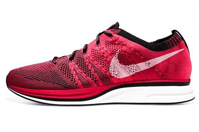 Nike Flyknit Trainer 7 11