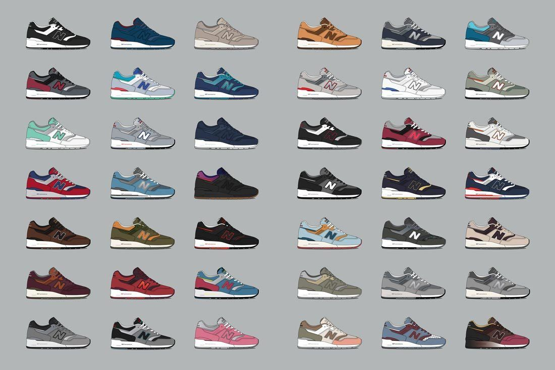 Nb997 Matt Kyte Illustration 1