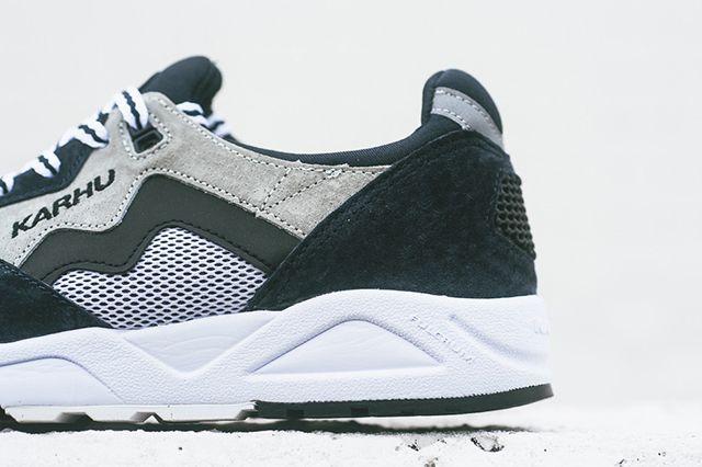 Karhu Aria White Fucsia Sneaker Politics Hypebeast 14 1024X1024