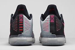 Kobe 10 Elite Mambacurial Official Images 51