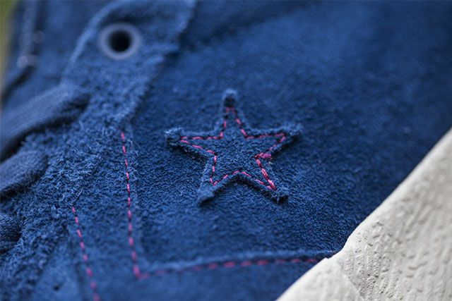 Foot Patrol X Converse Cons Breakpoint 6
