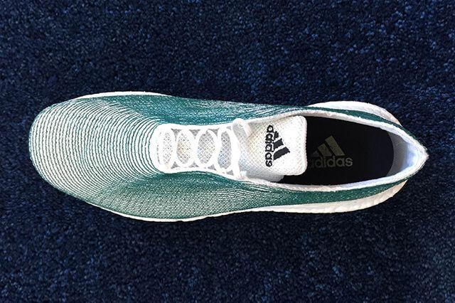 Pfto Adidas Ultra Boost 2