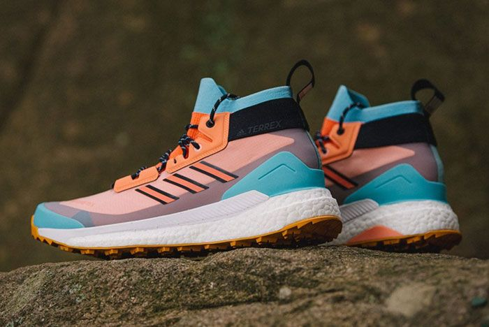Doe Adidas Terrex Free Hiker Gtx Closer Look10