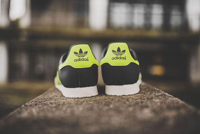 Adidas Spezial Samba 1