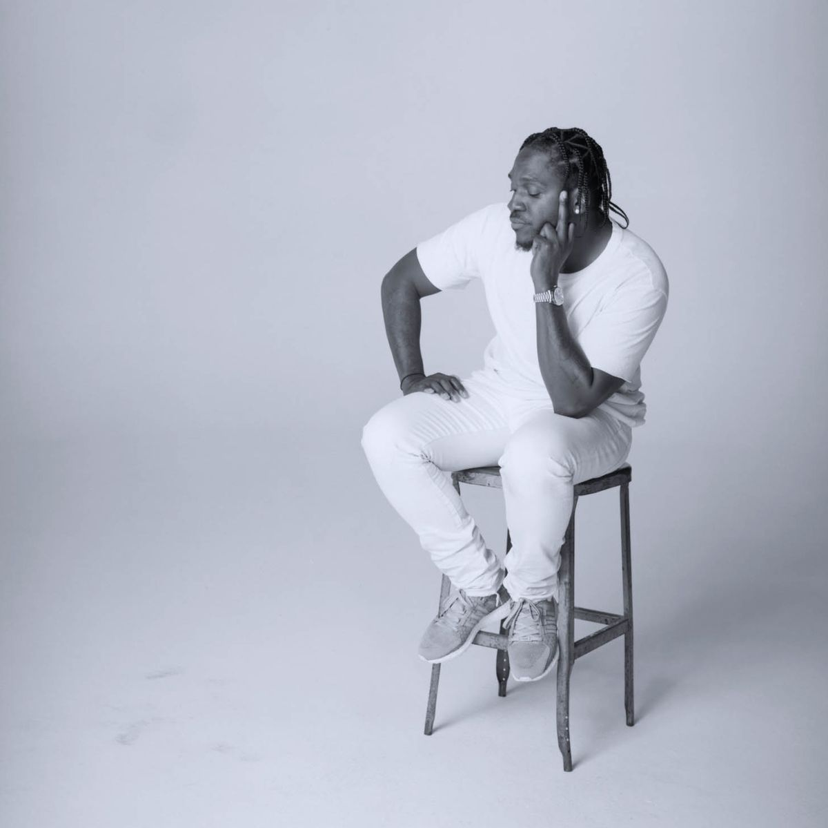 The King Of Eqt – Pusha T Interview3
