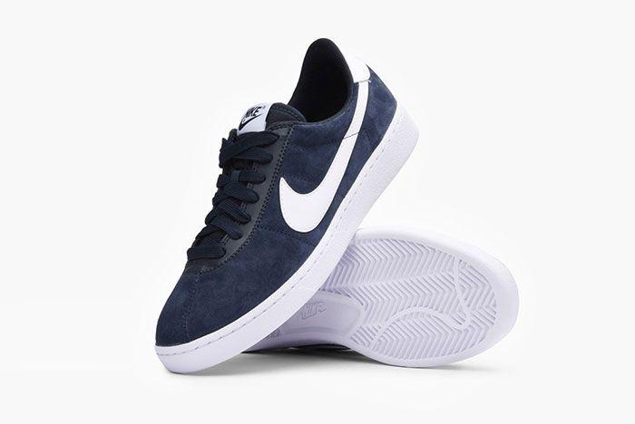 Nike Bruin 5