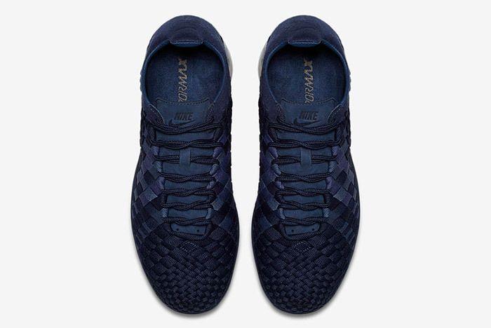 Nike Air Vapormax Inneva 4