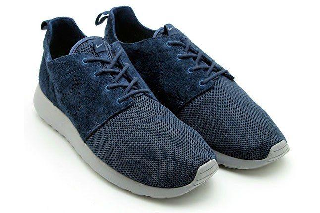 Nike Roshe Run Premium 5 1