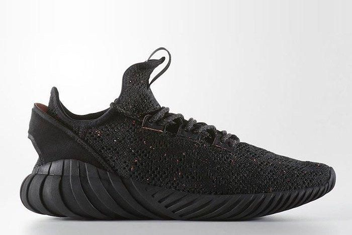 Adidas Tubular Doom Soc 4