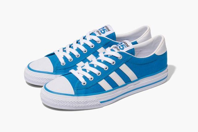 Nigo Adidas Collection 13