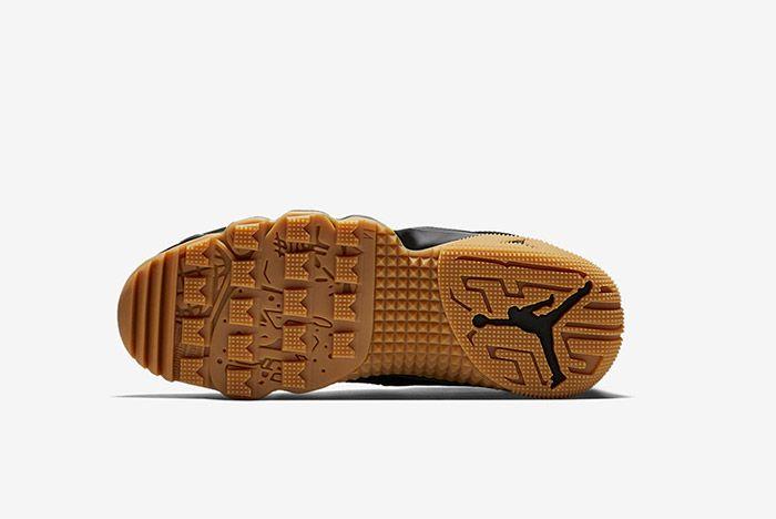 Jordan 9 Nrg Boot 2 Sneaker Freaker
