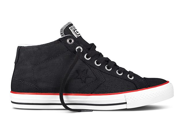 Cons Lifestyle Collection Spring 2014 12