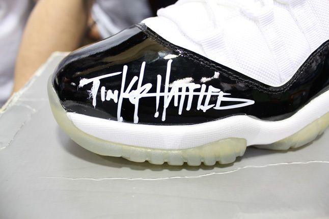 Inside The Sneakerbox Solefly Asktinker Recap 3 1