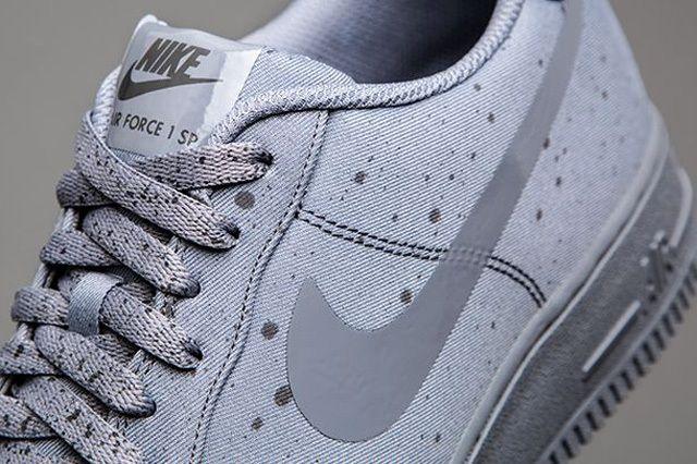 Nike Sportswear Monotones Vol1 5
