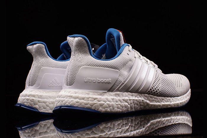 Adidas Ultra Boost Okc 3