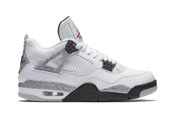 Insane Restock Happening With 143 Of 2016S Best Sneakers9