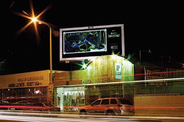 Sbtg Royale Fam Melrose Billboard 1 1