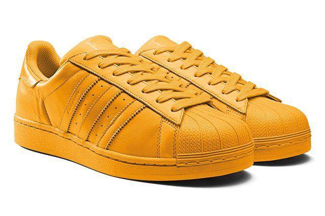 Adidas Supercolor 4