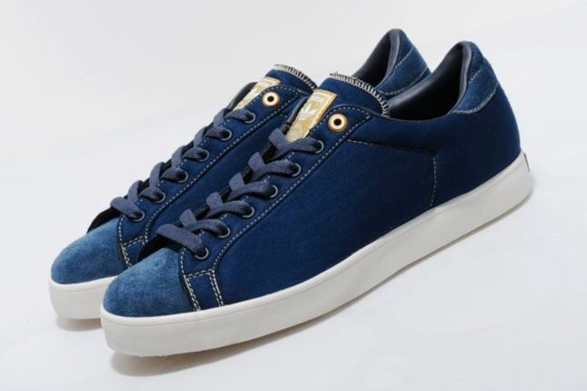 Adidas Rod Laver 08 1