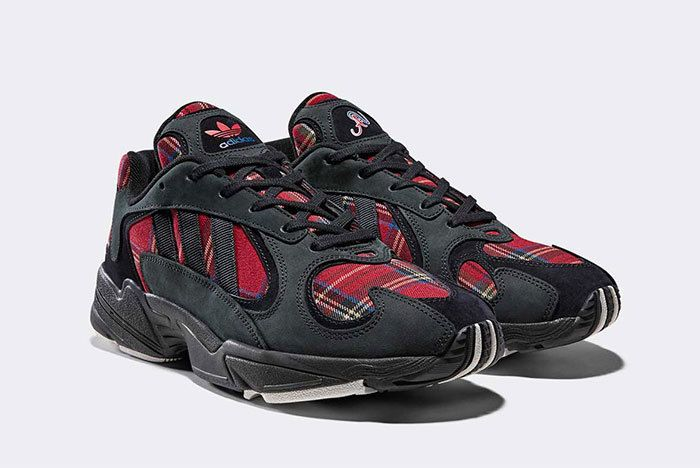 Adidas Originals Absolute Vintage Yung 1 Release Date Price 04