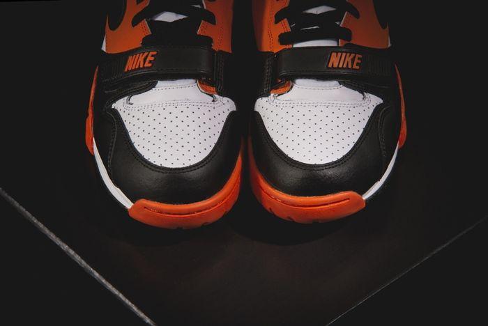 Nike At1 Team Orange Wish Atl Bump 2