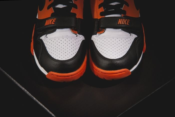 Nike At1 Team Orange Wish Atl Bump 2