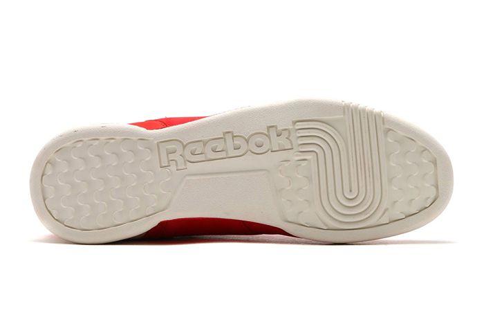 Reebok Workout Pack 10