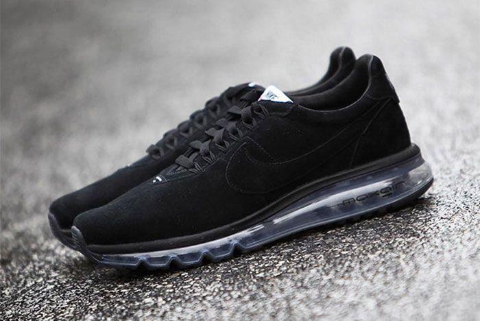 Nike Air Amx Ld Zero 3