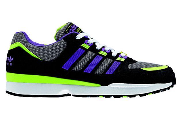 Adidas Originals Torsion Integral 5
