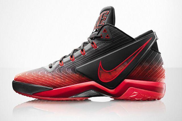 Nike Zoom Field General 15